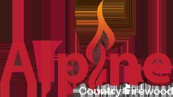 Alpine Country Firewood